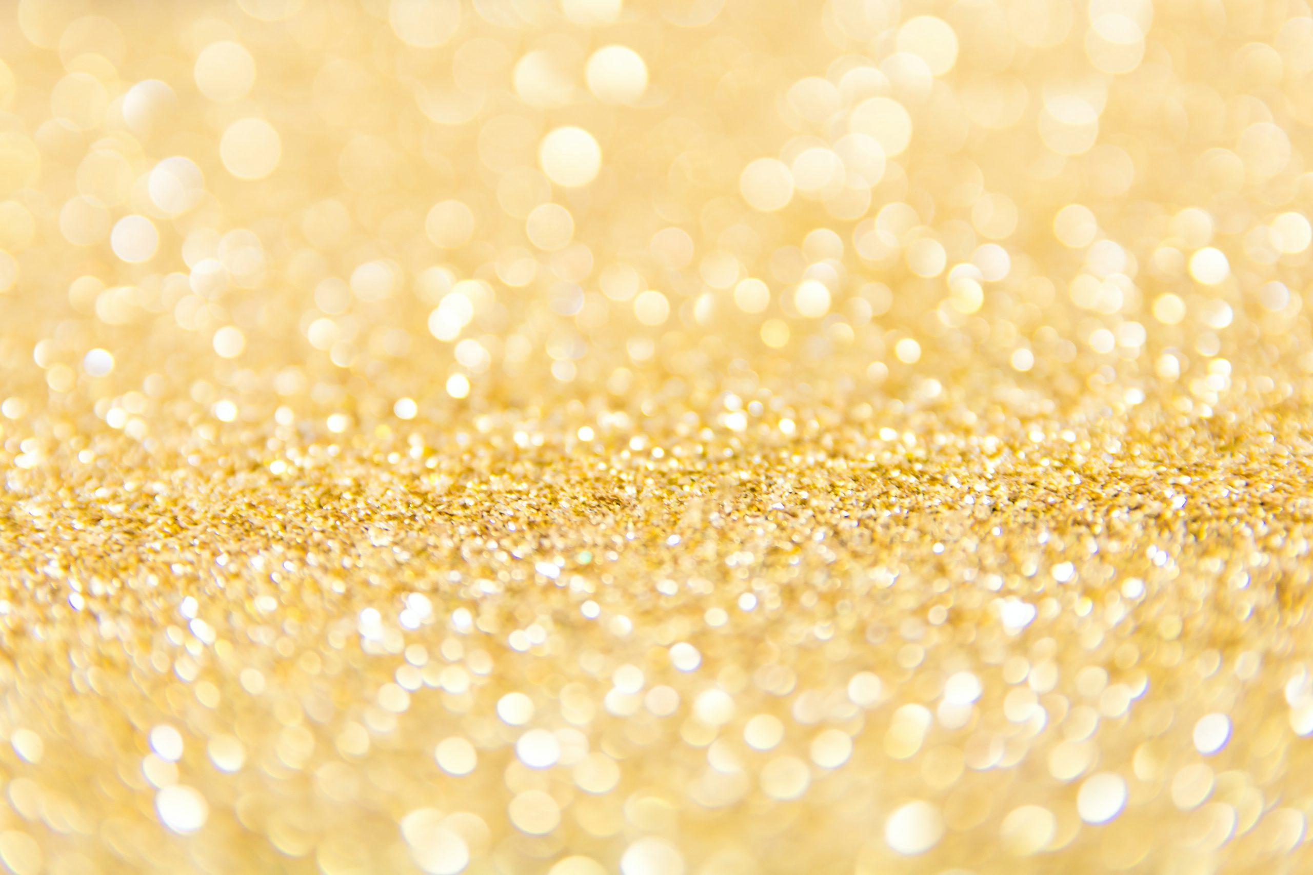 que determina el precio del oro